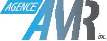 logo_amr_courriel